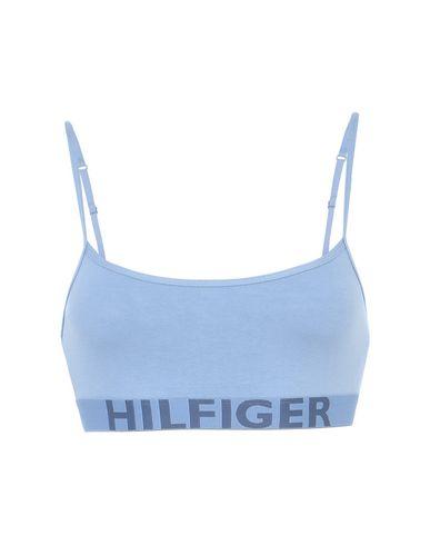 TOMMY HILFIGER - Bra
