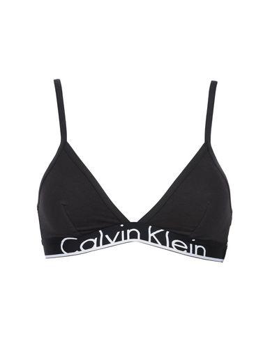 CALVIN KLEIN UNDERWEAR - Bra