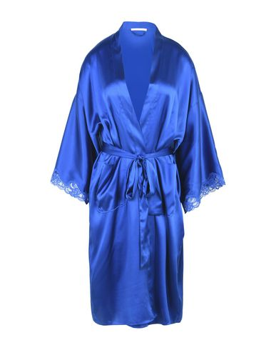 Stella Mccartney Eloise Enchanting - Dressing Gown - Women Stella ...