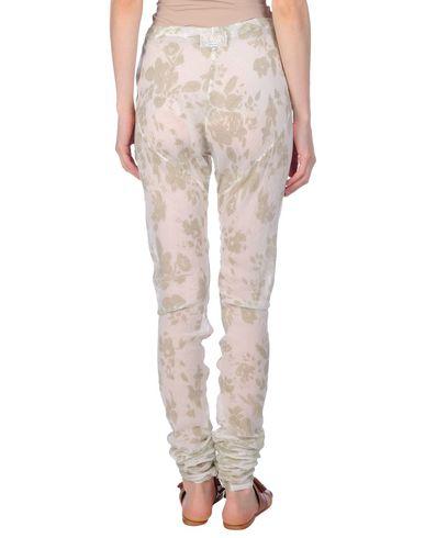 under $ 60 Twin-satt Simona Barbieri Pantalon gratis frakt amazon 0c5vPDcHl