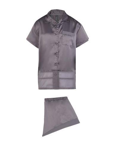 bestille billig pris online billig kvalitet Bluebella Sophie Skjorte Og Korte Sett Pijama billig salg klaring rabatt klassiker xmZGzb36