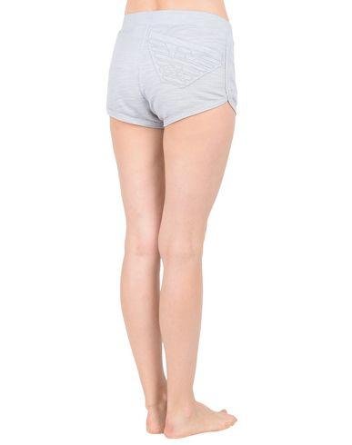 Emporio Armani Damer Strikket Kort Pijama handle for salg 0fqW4aDfW