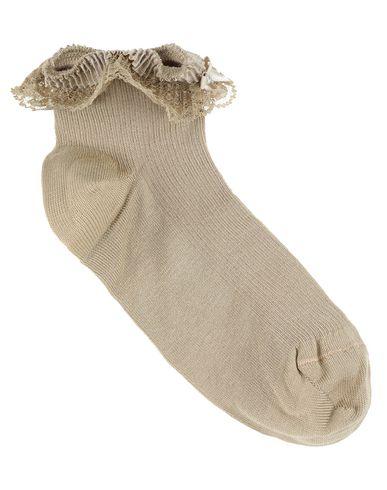 TWINSET - Socks & tights