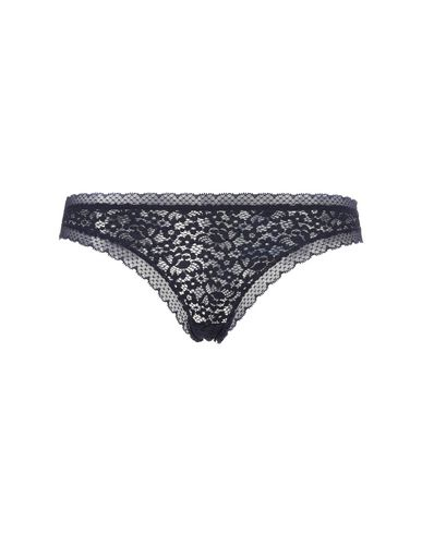 STELLA McCARTNEY - G-string