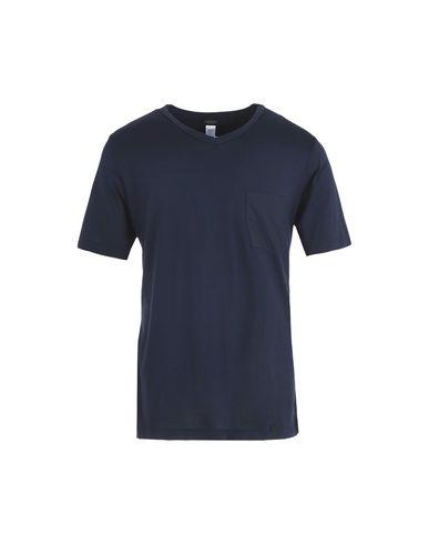Hanro 075418 V-skjorte 1/2 Arm Pijama billig utrolig pris nyeste tappesteder billig online klaring kjøpet uT9eQB9B