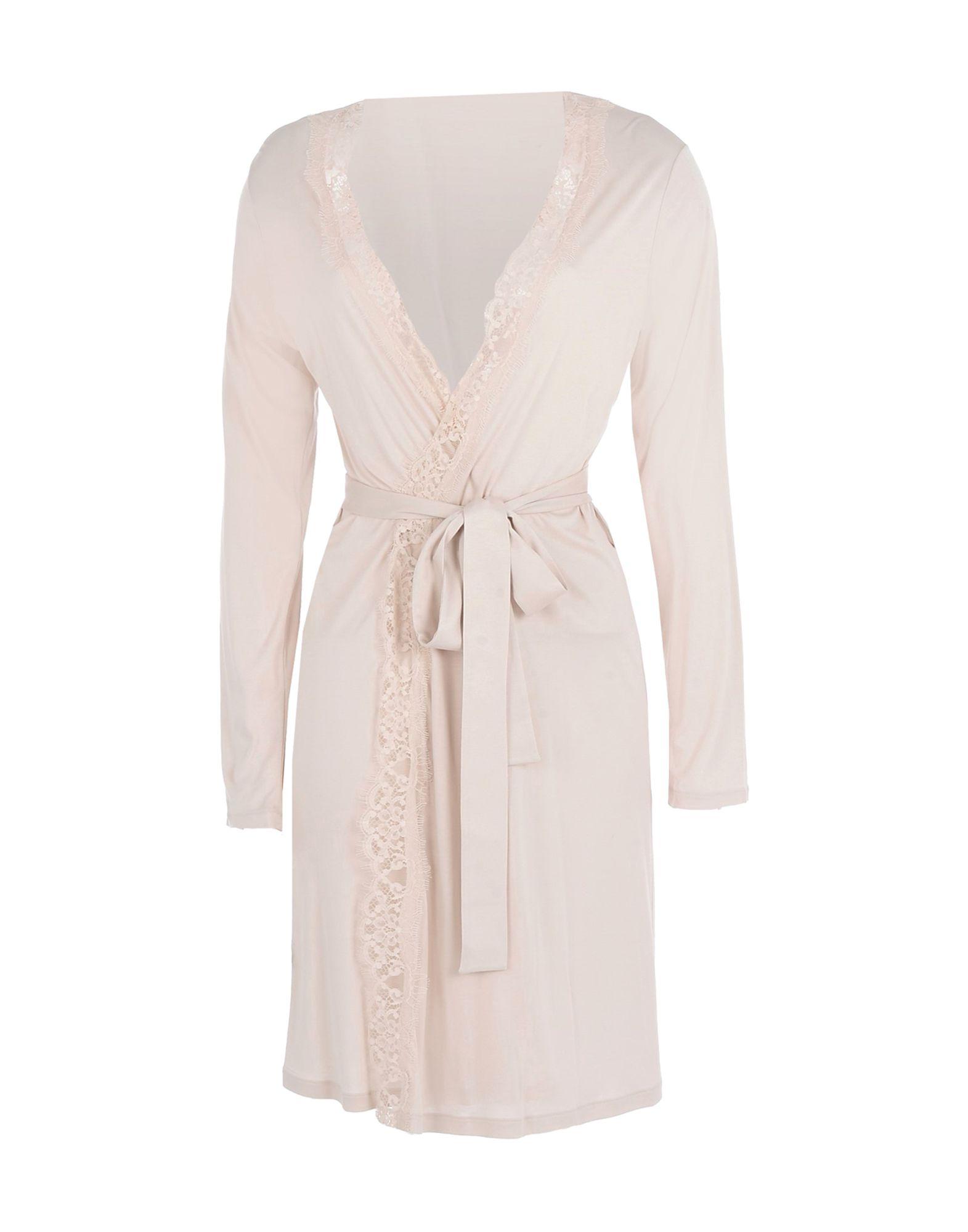 4ff1f3cfaf Hanro mantel robes women hanro robes online on yoox jpg 1571x2000 Habro  robes