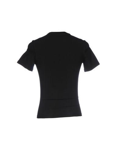 Spanx Inne Shirt rabatter på nettet gQQUqnV8