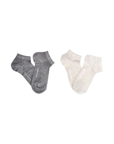 BURLINGTON Socken & Strümpfe
