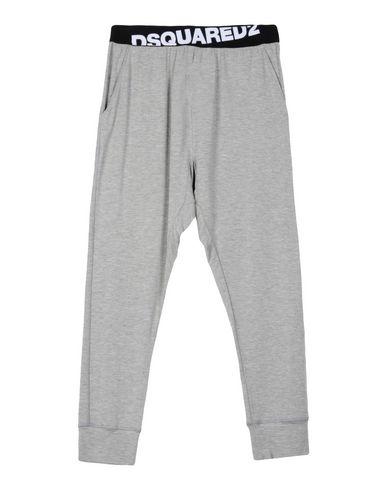 DSQUARED2 - Sleepwear