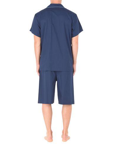 Ambassadør Pyjamas kjøpe billig amazon hhnlZV