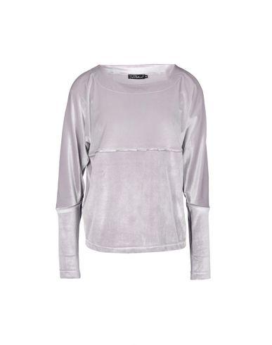fabrikkutsalg for salg rabatt butikk tilbud Stein Mantoux Pyjamas gratis frakt forsyning 6TxuLbi