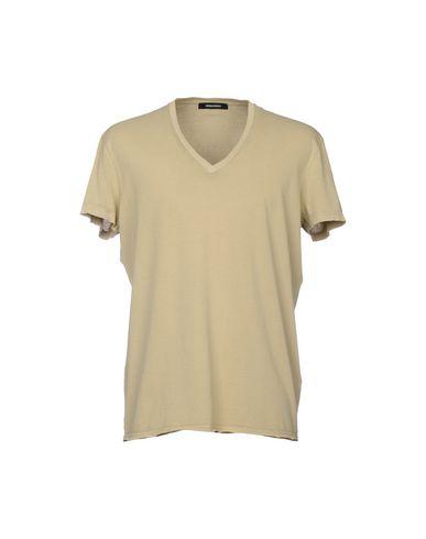 DSQUARED2 Unterhemd