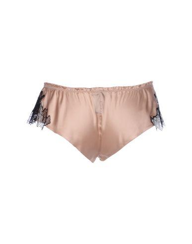 Dsquared2 Bukser fabrikkutsalg billige online J4hqhb
