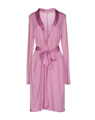 La Perla Dressing Gown - Women La Perla Dressing Gowns online on ...