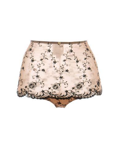 Billig Extrem VERSACE Hot Pants Verkauf Eastbay CEaZ1