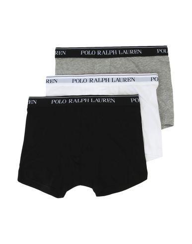 15fa35b2578a Polo Ralph Lauren Trunk 3 Pack - Boxer - Men Polo Ralph Lauren ...