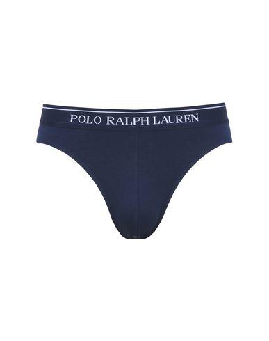 Polo Ralph Lauren Enkelt Kort Slip salg fabrikkutsalg oowkALbs8C