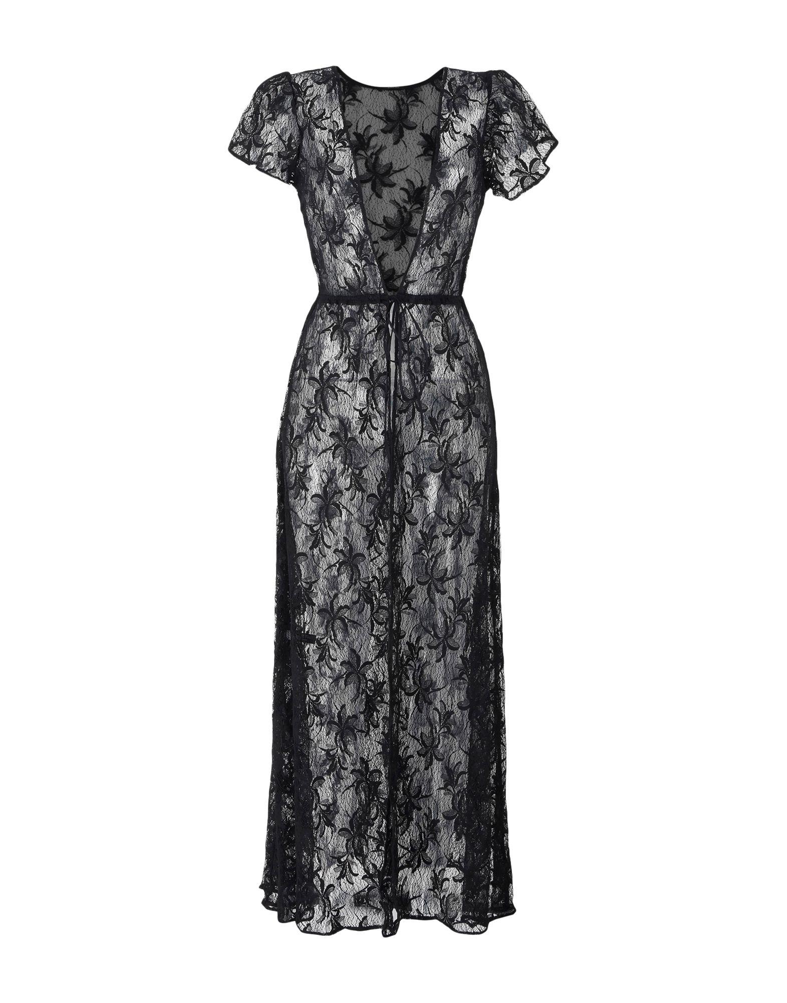 Robes de chambre femme en ligne Robes de chambre en soie