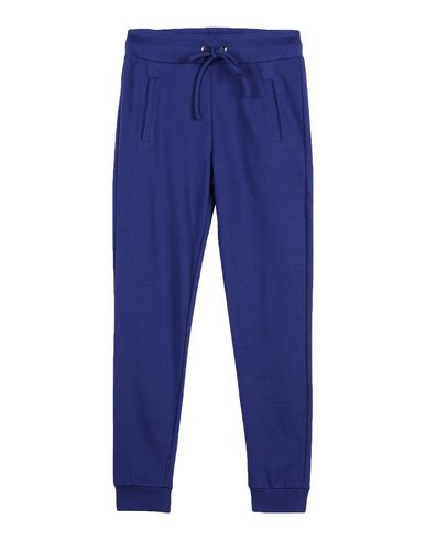 TWIN-SET LINGERIE Pyjama