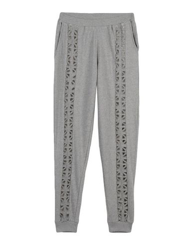 TWIN-SET LINGERIE Pijama