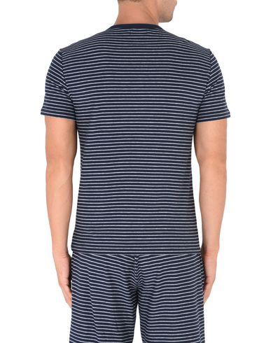 EMPORIO ARMANI MENS KNIT SWEATER Camiseta interior