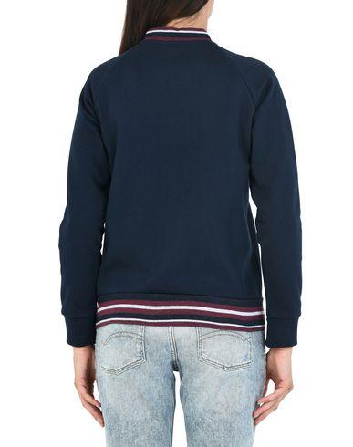 rabatt amazon online billigste Emporio Armani Damer Strikket Jacke Pijama nyeste online xaEGV0x