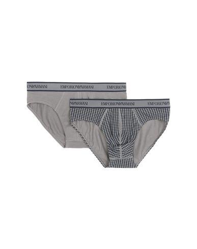 brand new crazy price new collection EMPORIO ARMANI Brief - Underwear | YOOX.COM