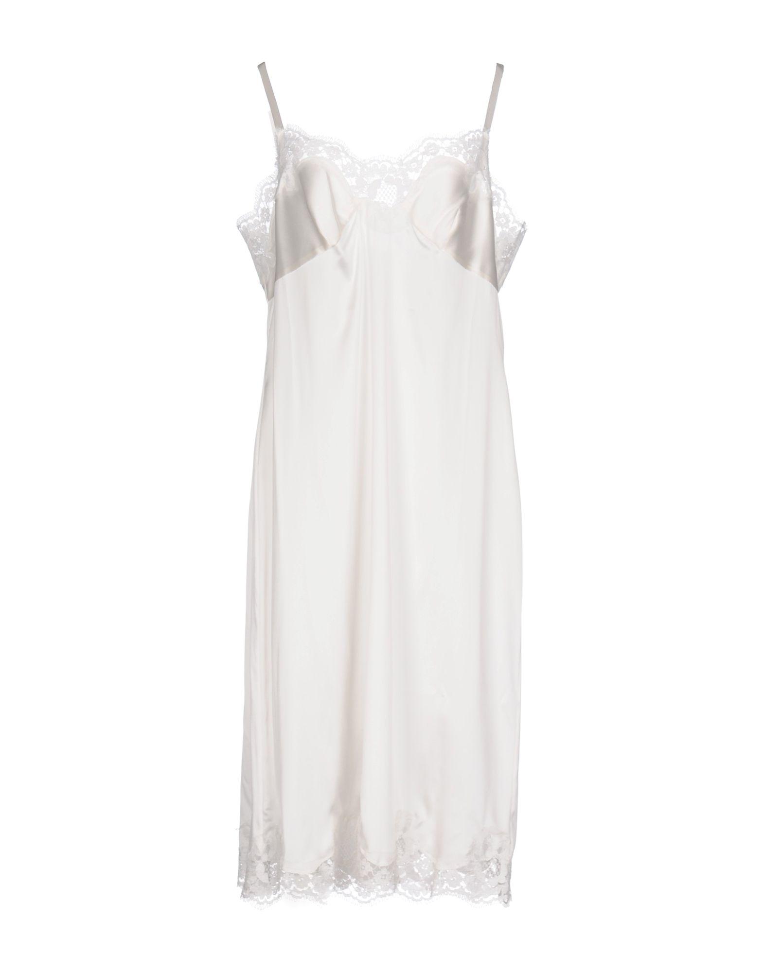 Sottoveste Dolce & Gabbana Donna - Acquista online su b1vA2dZ