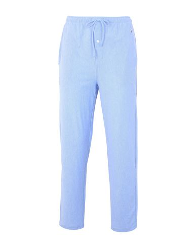 POLO RALPH LAUREN Sleep Pant Pyjama