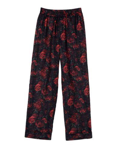 PALM ANGELS - Pyjama
