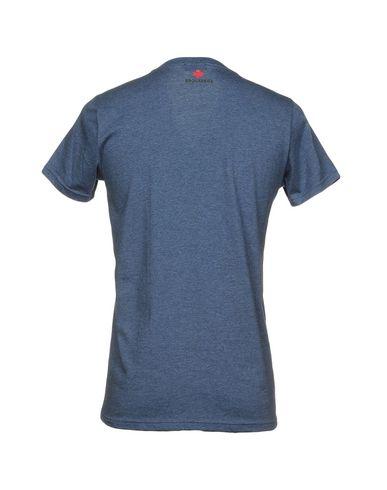 DSQUARED2 Camiseta interior