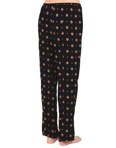 FREE PEOPLE Pyjama