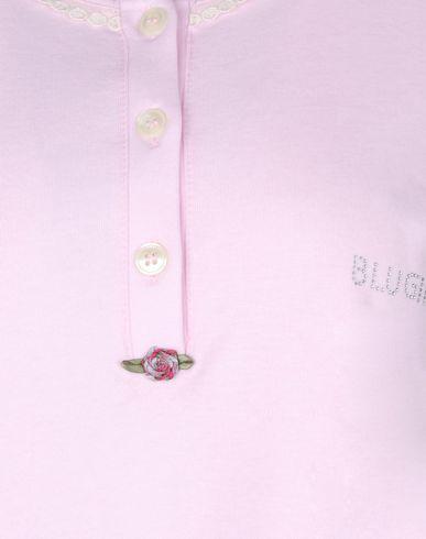 populær og billig footaction online Blugirl Blumarine Undertøy Pijama rabatt utmerket 3lAFi