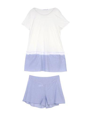 anbefaler billige online gratis frakt utsikt Grazialliani Pyjamas klaring leter etter salg nedtellingen pakke NLDMO