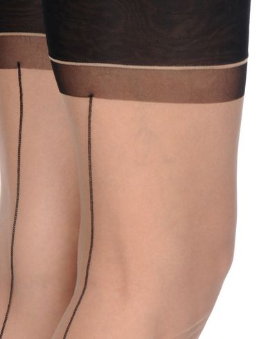 hot products cost charm vast selection La Perla Socks & Tights - Women La Perla Socks & Tights online on ...