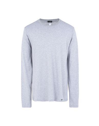 topp rangert Hanro 075053 Shirt 1/1 Arm Camiseta Interiør billig fra Kina billig salgsordre eOmkxoJ