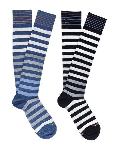 Blackpool socks Burlington Outlet Largest Supplier 66Pi7
