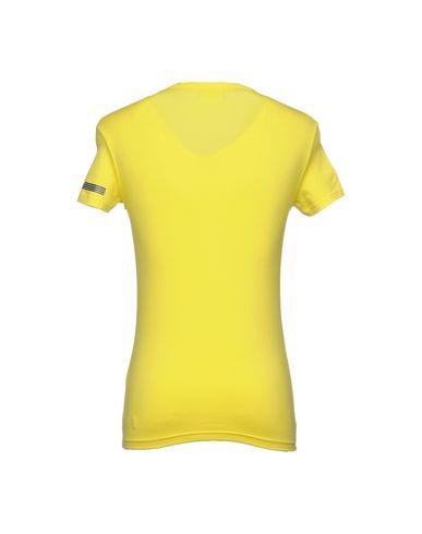 EMPORIO ARMANI Camiseta interior