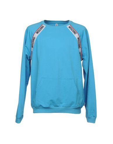 Moschino Pijama CEST for salg rabatt største leverandøren rabatt sneakernews offisiell side Us1luO