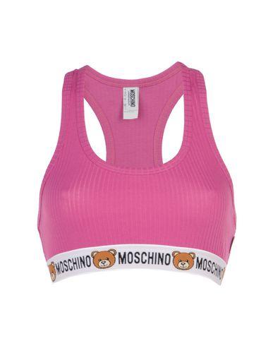 Moschino Bh kjøpe billig billig H2iez