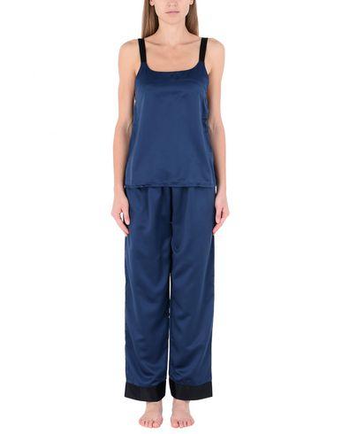 BLUEBELLA Anna Cami and Trouser Pijama