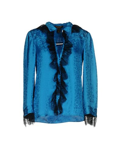 Roberto Cavalli Undertøy Pyjamas rask ekspress kjøpe billig falske billig salg utforske for salg kngfduMUT