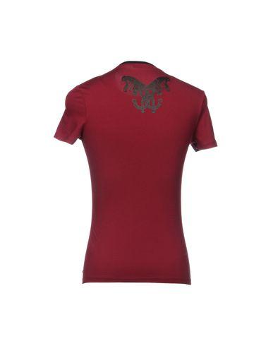 Roberto Cavalli Undertøy Skjorte Inne billig pris engros 1hpstg55