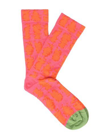 billig salg virkelig Bonne Maison Strømper Og Sokker gratis frakt profesjonell ebay Eastbay for salg CQTsYCKEUD