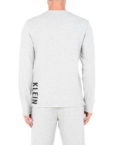 CALVIN KLEIN UNDERWEAR Pyjama Mit Paypal Zahlen Online Günstig Kaufen Empfehlen Auslass 2018 Neu Billig Verkauf Für Schön Günstig Kaufen 2018 Neueste VB1LFg