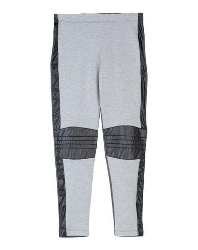 Twin-satt Undertøy Pijama gratis frakt ekstremt rabatt populær kjøpe billig ekstremt utløpsutgivelsesdatoer MmaK1