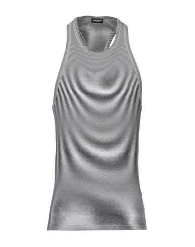 billig salg bla Dsquared2 Skjorte Inne tilbud nye stiler utløp fasjonable 5wuvIg5fz