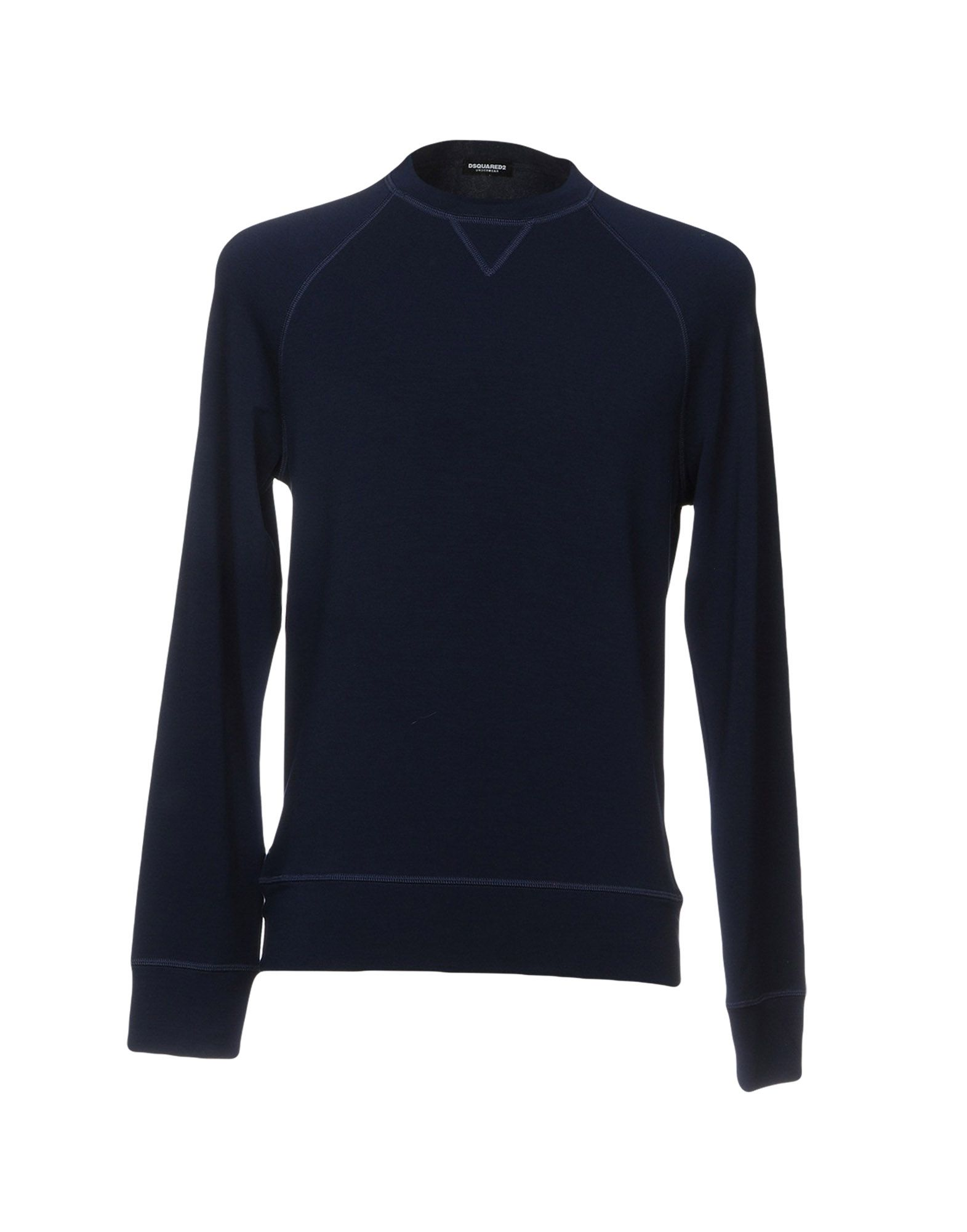 T-Shirt Intima Dsquared2 Uomo - Acquista online su