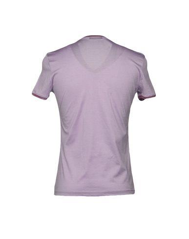 Viele Arten Von Zum Verkauf ROBERTO CAVALLI UNDERWEAR Unterhemd Billig Große Diskont Billig Verkauf Perfekt Rabatt Angebot tkS3F0