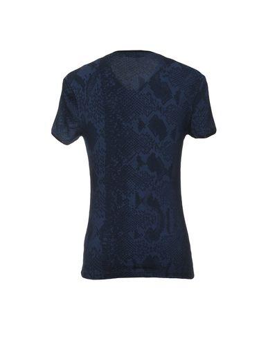 Prisene for salg kjøpe billig klassiker Roberto Cavalli Undertøy Skjorte Inne nyte online hot salg 2015 online U4UJXw1GHx